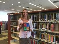 Columbia County libraries receive new tablets