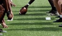 2019 Aiken Hornets football