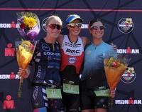 Ironman 70.3 Augusta 2019 Results
