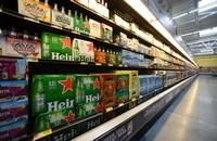 Walmart offering drive-up alcohol pickup at 2,000 stores in 29 states