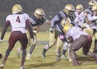 Jefferson County-Douglass is Augusta-area game of the week