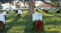 Grovetown wreath laying event to honor fallen veterans