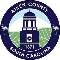 Aiken Hospital property deal falls through