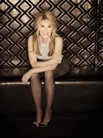 Alison Krauss to play at Bell Auditorium