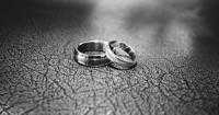 Columbia County marriage licenses, Nov. 16 – Jan. 15