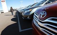 Milton Ruben auto group to temporarily close stores