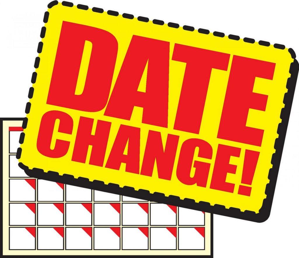 datechange-11qpafw