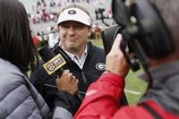 Kirby Smart and Matthew Stafford endow social justice program for UGA athletics