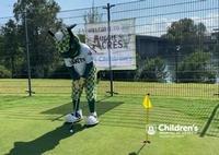 SRP Park to open Auggie's Acres, a 9-hole mini golf course