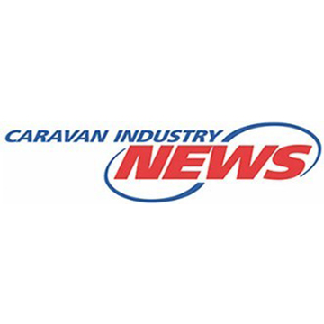 Caravan industry news