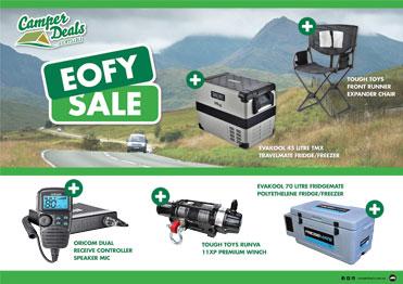 Camper deals – eofys buyers guide 2017