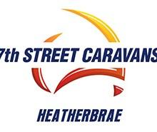 7th street caravans – heatherbrae