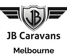 Jb caravans – melbourne
