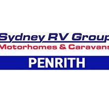 Sydney rv group – penrith