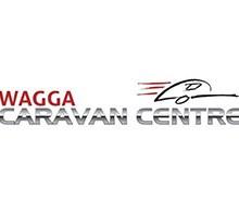 Wagga caravan centre