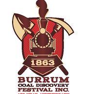 Burrum coal festival