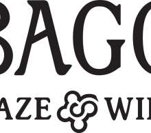 Bago maze and winery