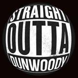Dunwoody Area Community Forum