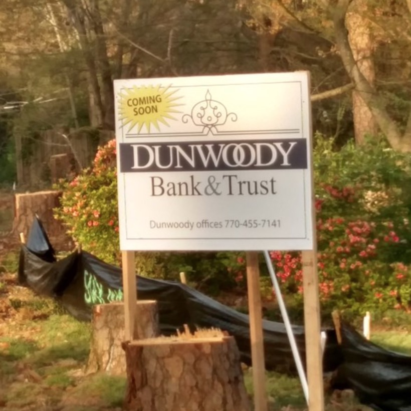 What's Up Dunwoody Podcast – Episode 9