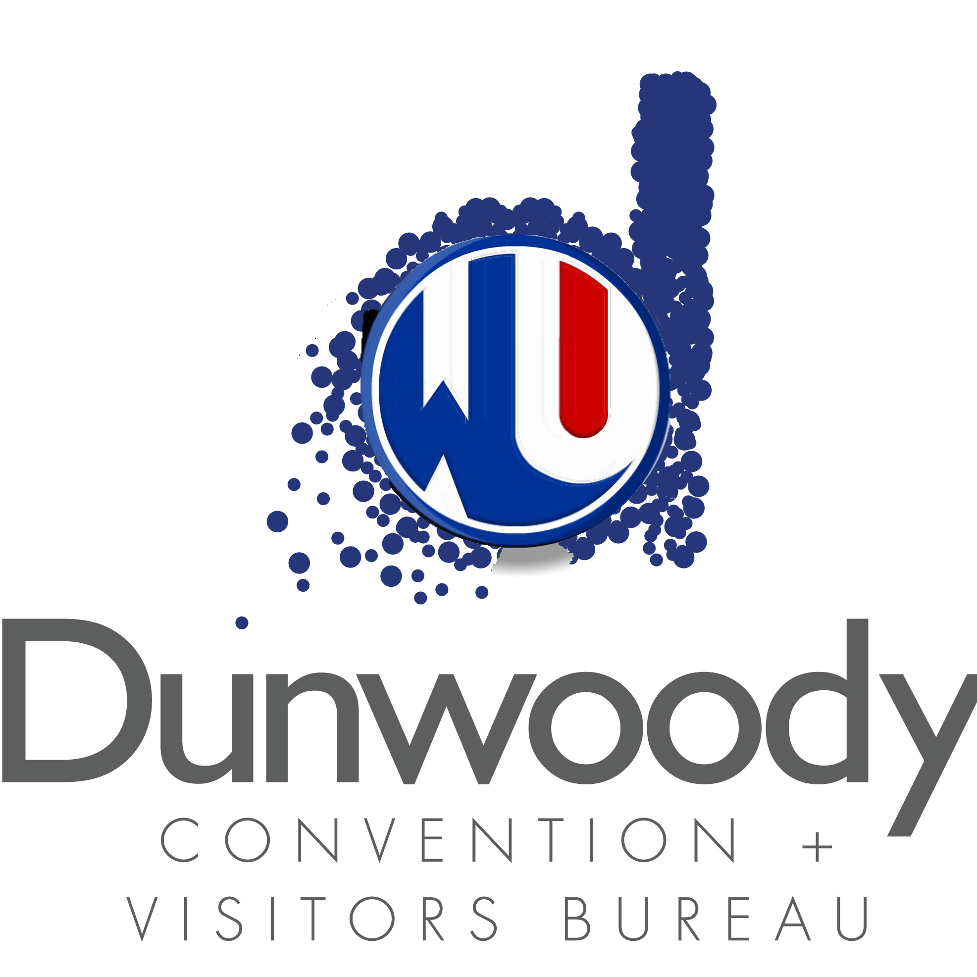 What's Up Dunwoody Podcast – Episode 19