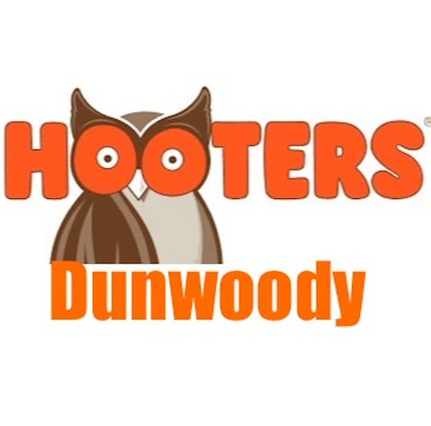 Hooters Dunwoody