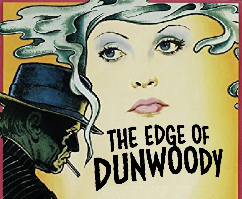 What's Up Dunwoody Podcast – Episode 36