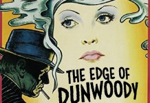 Tales from the Edge of Dunwoody