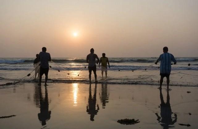 Beach_Blog post