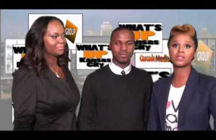 Interview with Award Winning Gospel Singers Mac Family