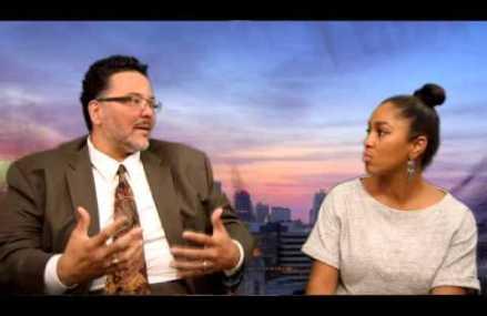 Interview With BDPA Vice President Michael Wulf