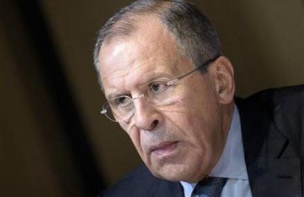 Analysis: Russian goals in Syria defined by timing