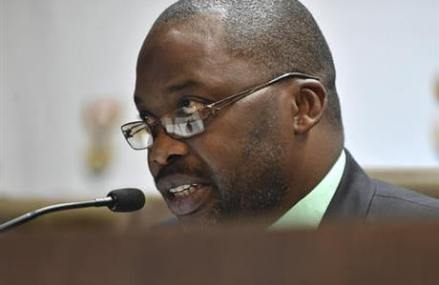 South Africa's move on ICC raises concerns of African exodus