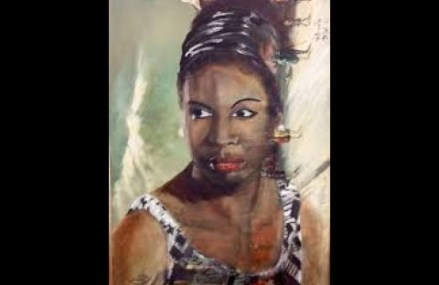 JAZZ IN Black Cascade Media Group's New Jazz Series Shorts Featuring Nina Simone Pictures 2