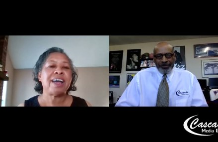 Interview With Pastor Cassandra Wainright President of the Concerned Clergy Coalition