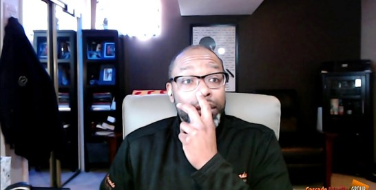 Teach-In Motion With Host Aaron Brooks Discusses Do I need to backup virtual machines (VMs)?