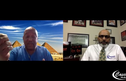 Interview With William Wells Founder and Executive Director Of aSTEAM Village