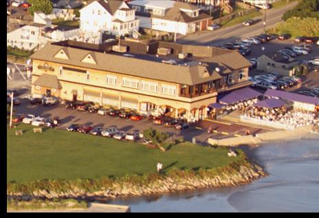 atlantic beach club