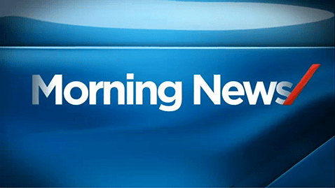 Newport RI News