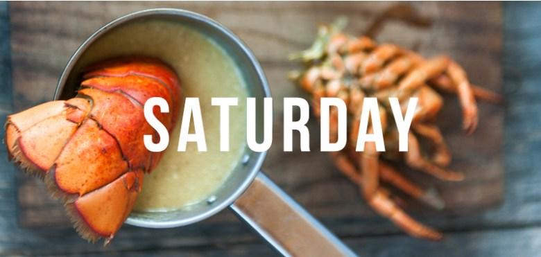 weekend-plans-saturday