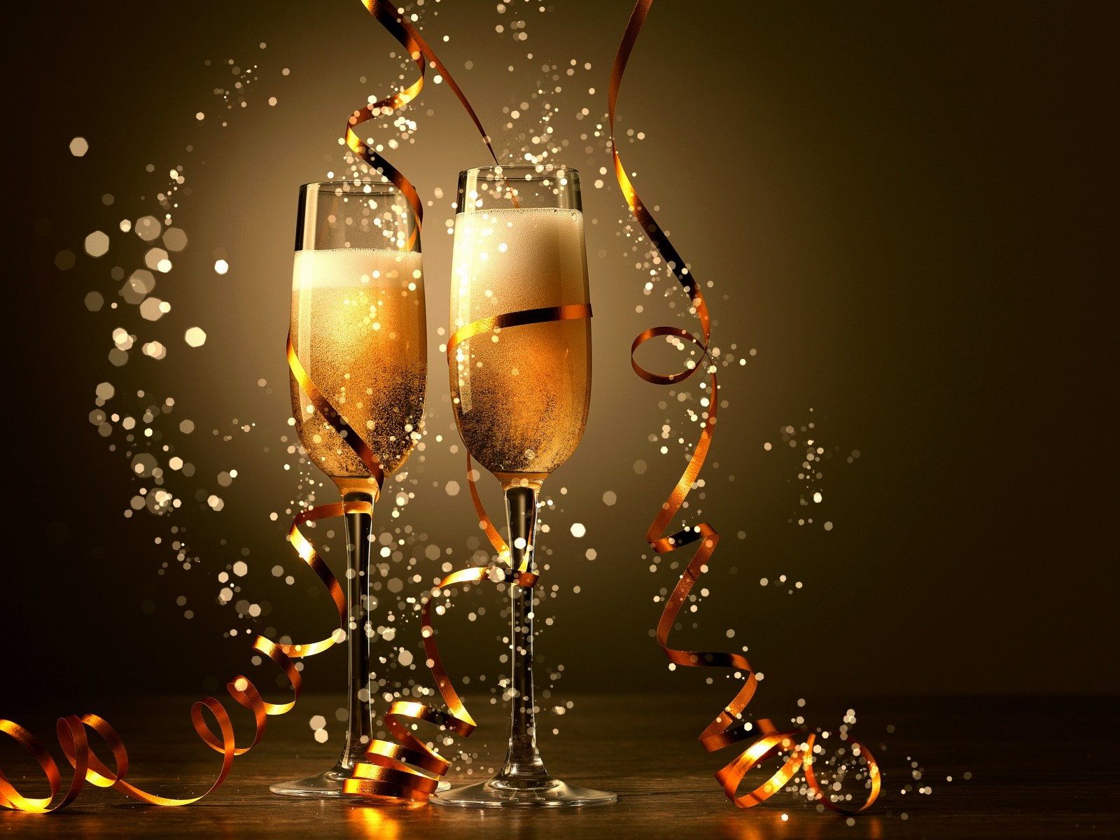UPDATED  What To Do On New Year s Eve in Newport  December 31  2016     New Year s Eve Newport