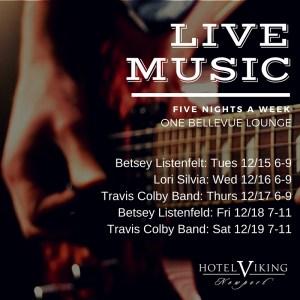 HV-livemusic-Dec15-19