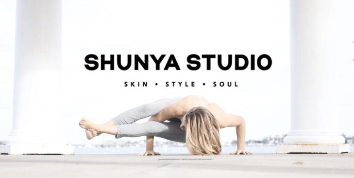 Shunya Studio