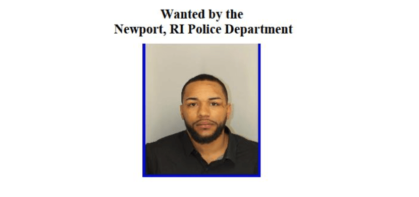 Newport Police Department