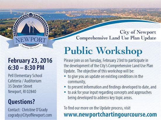 2016_02_23_public_workshop_notice_550