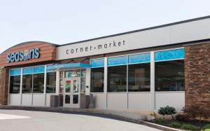 Seasons-Corner-Market-Middletown-Rhode-Island-convenience-store-1024x639