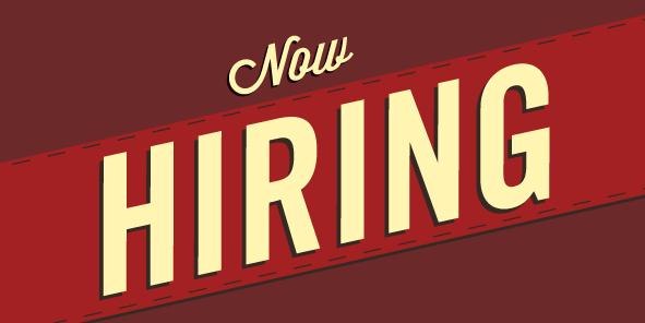 job opportunities in Newport, Rhode Island