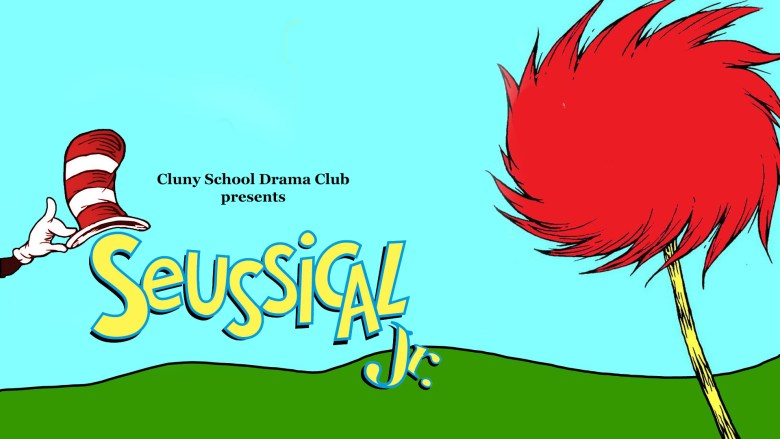Seussical 3.16
