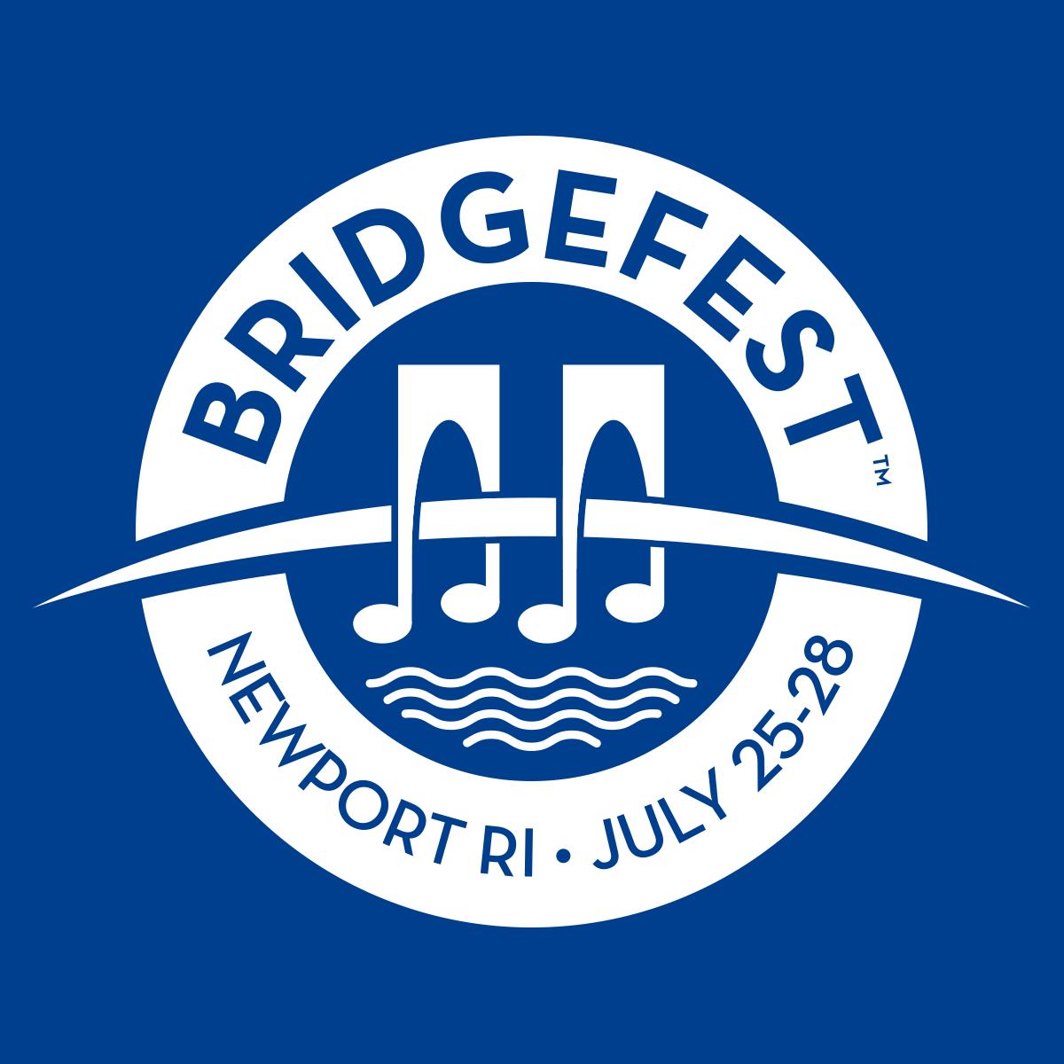 Newport Bridgefest