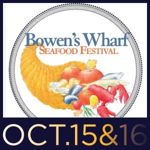 bw-seafood-fest-cornucopia