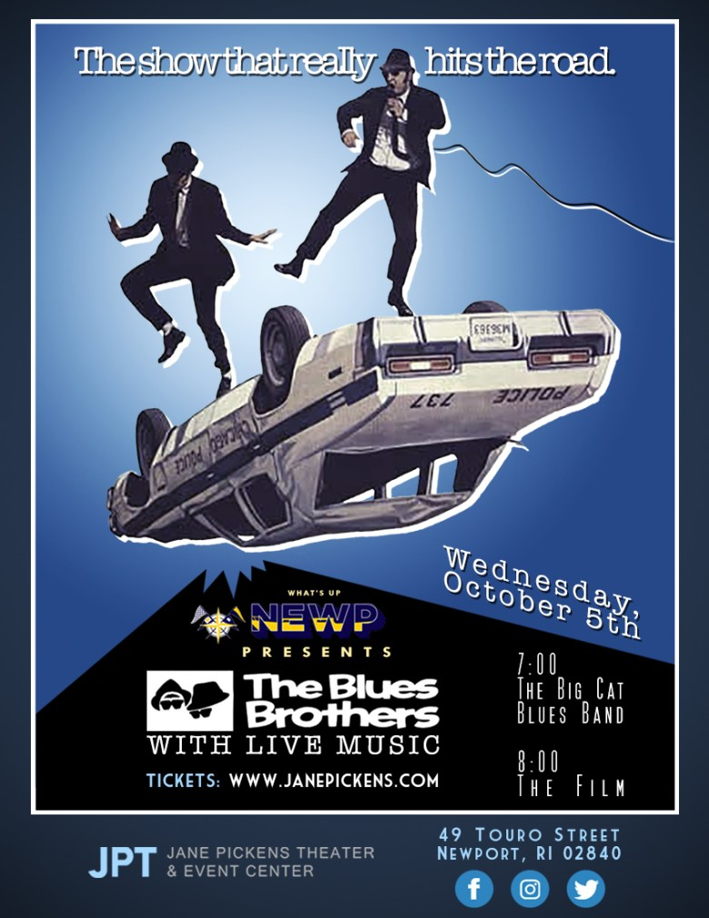 blues_brothers-4